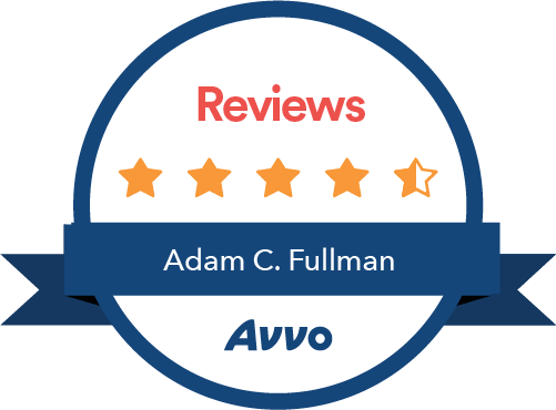 Rated 4 1/2 stars by reviewers on Avvo