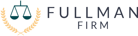 The Fullman Firm
